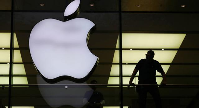 Bridage des iPhone : Apple attaqué en justice