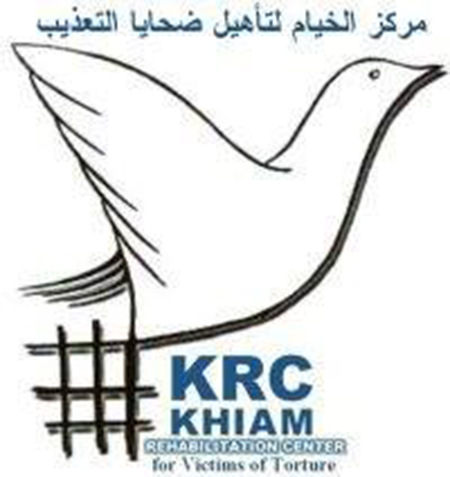 Khiam Center calls on the Lebanese government to investigate the crime of kidna